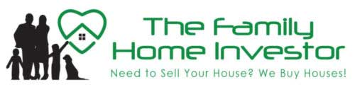 We buy mobile home trailers and vacant land